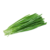 CHIVES LEAVES - 1 bundle