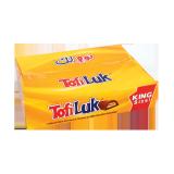 Tofi Luk Candy - 12x36G