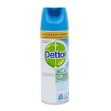 Dettol Crisp Breeze Disinfectant Spray - 450 Ml