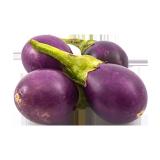 Small Eggplant - 500 g