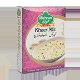 Kheer Mix - 180G