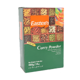 Curry Powder - 400G