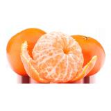 Pakistani Mandarin - 250 g