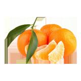 Mandarine - 250 g