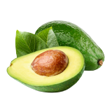 Avocado Kenya - 250 g