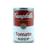 Tomato soup - 75Z