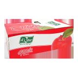 Apple Juice - 200 Ml