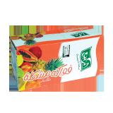 Fruit Cocktail Nectar - 200 Ml