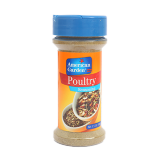 Poultry Seasoning - 99G