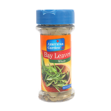 Bay Leaves Whole - 14G