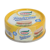 Tenderina Sandwich Tuna -  80G