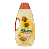 Pure Sunflower Oil -  1.8L
