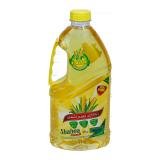 Pure Corn Oil - 1.8L