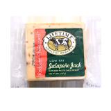 Jalapeno monterey jack low fat cheese - 8Z