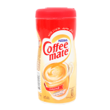 Coffee-Mate Original Coffee Creamer -  170G