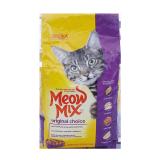 Original Choice Dry Cat Food - 3.15LBS