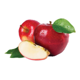 Red Apple - 250 g