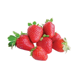 Strawberry Egypt - 250 Grams