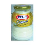 Cheddar Cheese Spread - 480G