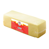 Mozarella Cheese Block - 250 g