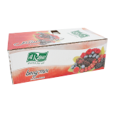 Berry Mix Premium Drink - 200 Ml