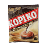 Cappuccino Coffee Candy - 15G