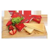 Padano Cheese - 250 g