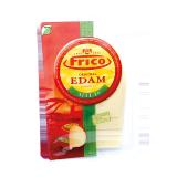 Edam slices mild - 150G
