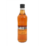 Apple Cider Vinegar - 750 Ml