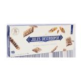 Destrooper Cinnamon  Chocolate Virtuoso - 100G