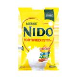 Nido Fortified Full Cream Milk Powder -  2250G