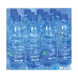 Natural Spring Water -  0.5L