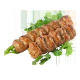 Lamb Kofta Kebab - 500 g