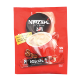 3 In 1 Classic Instant Coffee - 20G