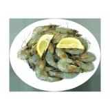 Medium Shrimp - 500 g