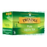 Pure Green Tea -  25 Pieces