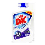 Disinfectant Lavender -  3L