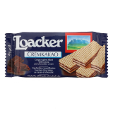Cremkakao Wafer -  45G