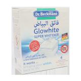 Glowhite intensive laundry whitener - 40G