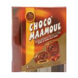 Chocolate Maamoul - 400G