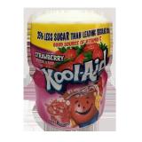 Strawberry Drink Mix - 19Z