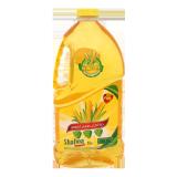Pure Corn Oil -  3.5L