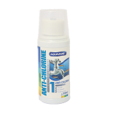 Aquadine Anti-Chlorine Special Fish Care  - 100Ml