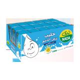 Junior Full cream Long Life Milk -  18 x 125 Ml