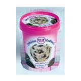 Cookies N Cream Ice Cream - 500 Ml