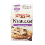 Nantucket Cookies - 7.20Z