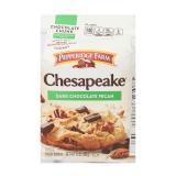 Chesapeake Chocolate Cookies - 7.2Z