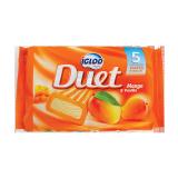 Dute Mango And Vanilla - 65G