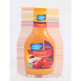 French Dressing - 16Z