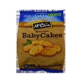Baby cakes - 20Z